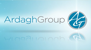 Ardagh Group Corporate Video